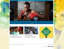 WorldcupSkin_Brazil-844x1053